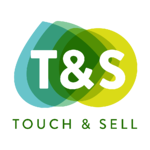 Touch&Sell