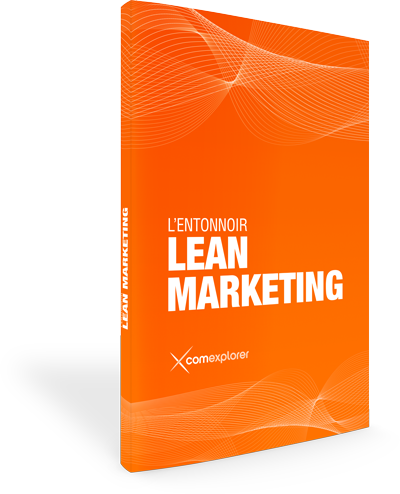 ebook-lean-marketing