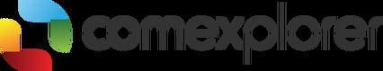 Agence Inbound Marketing ComExplorer