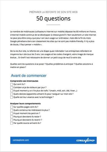 checklist-refonte-site