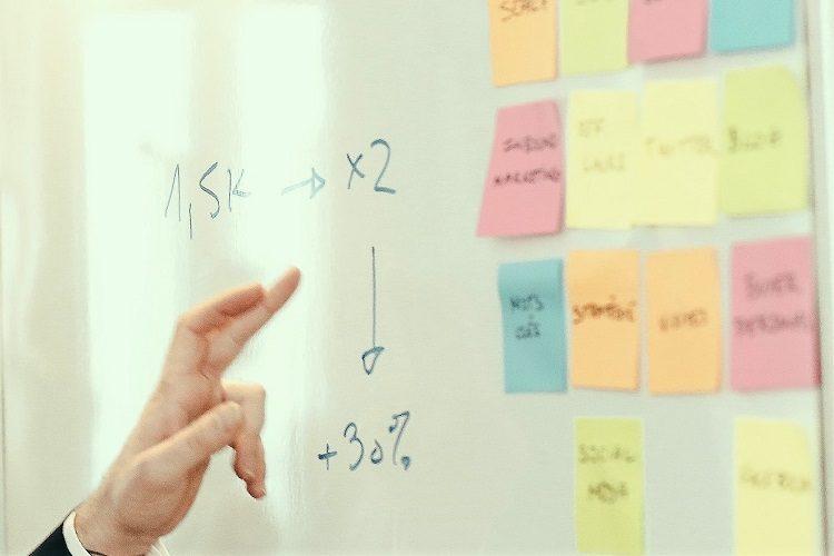 Planifier votre projet ensemble